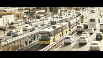 Son Çıkış Filmi Fragman