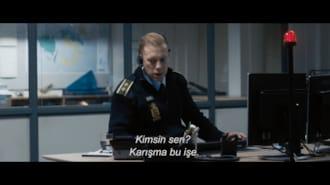 Suçlu Filmi Fragman (Türkçe Altyazılı)