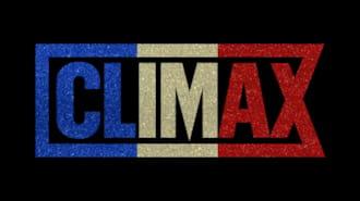Climax Filmi Teaser (Türkçe Altyazılı)
