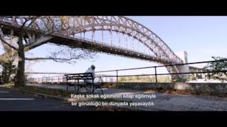Hayatım Yalan Filmi Fragman (Türkçe Altyazılı)