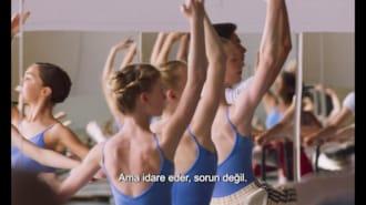 Kız Filmi Fragman (Türkçe Altyazılı)