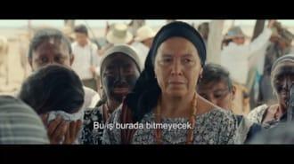 Göç Mevsimi Filmi Fragman (Türkçe Altyazılı)