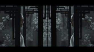 Gölge Savaşçı Filmi Fragman (Orijinal)