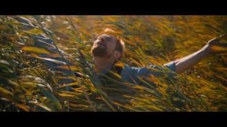 Van Gogh: Sonsuzluğun Kapısında Filmi Fragman (Türkçe Altyazılı)