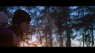 Destroyer Filmi Fragman (Türkçe Altyazılı)