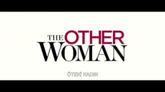 Öteki Kadın Filmi Fragman (Türkçe Altyazılı)