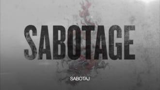 Sabotaj Filmi Fragman (Türkçe Altyazılı)