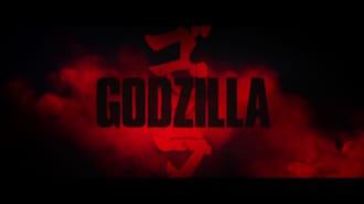 Godzilla Filmi Son Fragman (Türkçe Dublajlı)