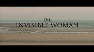 Görünmeyen Kadın Filmi Fragman (Orijinal)