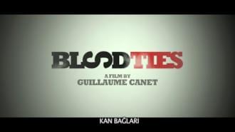 Kan Bağları Filmi Fragman (Türkçe Altyazılı)
