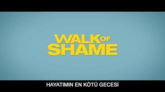 Hayatımın En Kötü Gecesi Filmi Fragman (Türkçe Altyazılı)
