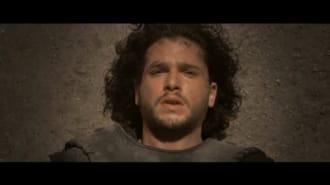 Pompeii Filmi Fragman (Türkçe Altyazılı)