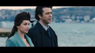 Göl Zamanı Filmi Fragman
