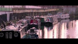 Sevgilinin Ardından Filmi Fragman (Türkçe Altyazılı)