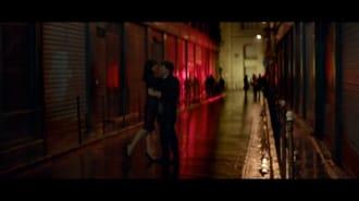 İlk Görüşte Aşk Filmi Fragman (Türkçe Altyazılı)