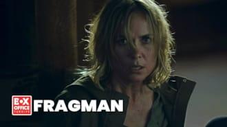 Düşkapanı Filmi Altyazılı Fragman