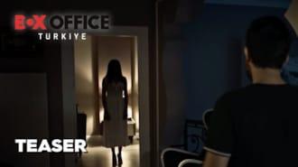 Zebun Filmi Teaser