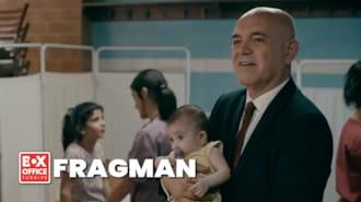 Nasipse Adayız Filmi Fragman