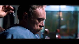 Yozgat Blues Filmi Fragman