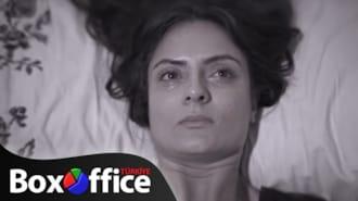 Gece Gelen: Cin Bebek Filmi Fragman