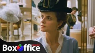 Gün Batımı Filmi Fragman (Türkçe Altyazılı)