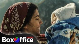 Kız Kardeşler Filmi Fragman