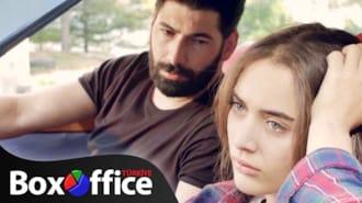 Ferhat ile Şirin: Ölümsüz Aşk Filmi Fragman
