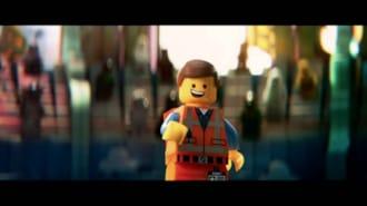 Lego Filmi Filmi Fragman 2 (Dublaj)