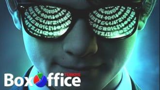 Artemis Fowl Filmi Fragman (Türkçe Dublajlı)