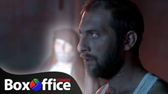 Aşgar: Cin Vadisi Filmi Fragman