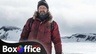 Arctic Filmi Fragman (Türkçe Altyazılı)