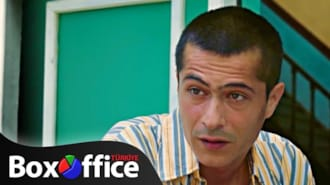 Şuursuz Aşk Filmi Fragman