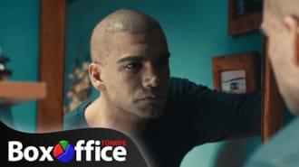 Ali Filmi Fragman