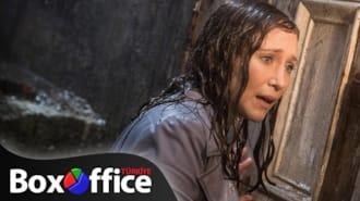 Annabelle 3 Filmi Fragman 2 (Türkçe Altyazılı)
