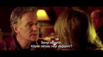 Can Yoldaşım Filmi Fragman (Altyazılı)