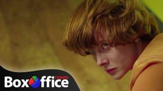 Küçük Joe Filmi Altyazılı Fragman