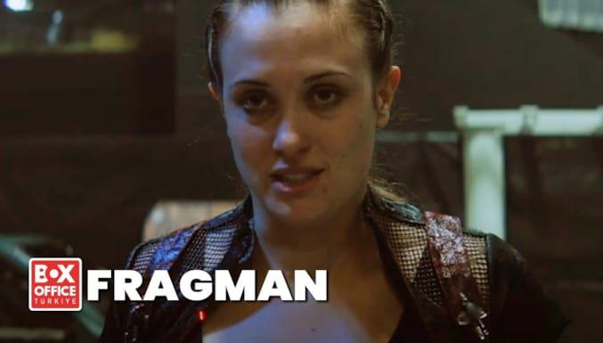 Ölümsüzlerin Savaşı Filmi Altyazılı Fragman