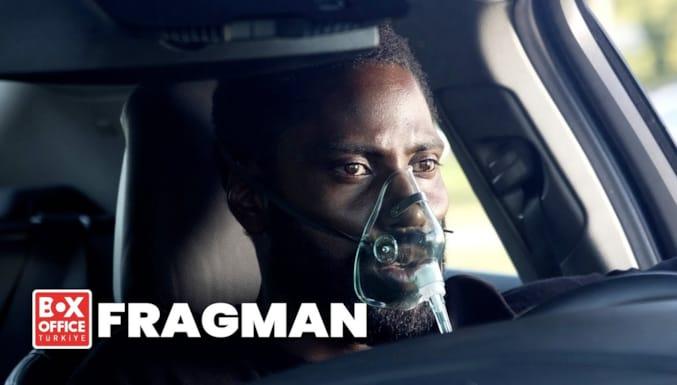 Tenet Filmi Altyazılı Fragman 2