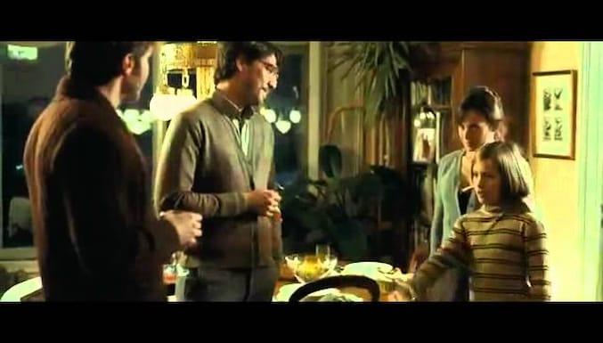 Eva (2012) Filmi Fragman (Orjinal Dil)