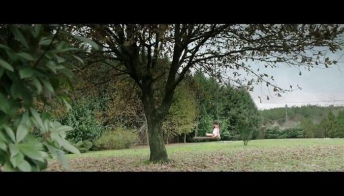 Katran Filmi Fragman (Türkçe Dublajlı)