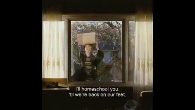 Mommy Filmi Fragman (Türkçe Altyazılı)