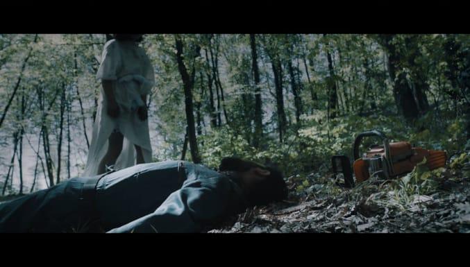 Saklambaç: Ölüm Oyunu Filmi Fragman