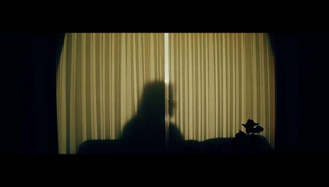 Şahıs 46 Filmi Fragman